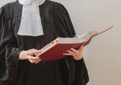 Find din advokat Holstebro online