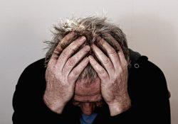 Få hjælp til din alkoholafhængighed med en effektiv alkoholbehandling