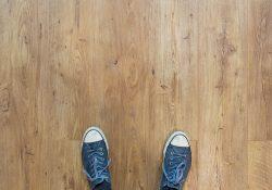 Få en professionel gulvafslibning i Ølstykke - når kun det bedste er godt nok