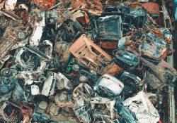 Få en skrotpræmie for din gamle bil